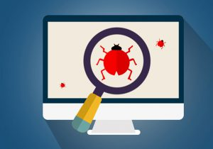 Effective and Efficient Software Testing