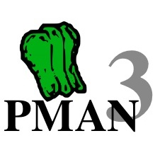 PMAN3.2.4 is out!